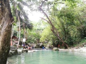 fern valley resort
